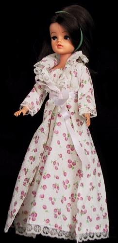 Sindy Dolls By Pedigree